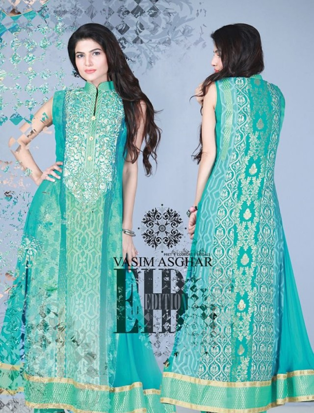 Beautiful-Girls-Women-Printed-Colorful-Eid-Ul-Fitr-Wear-Amazing-Dress-Outfits-by-Vasim-Asghar-4