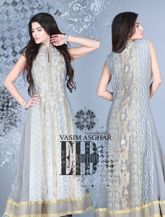 Beautiful-Girls-Women-Printed-Colorful-Eid-Ul-Fitr-Wear-Amazing-Dress-Outfits-by-Vasim-Asghar-5