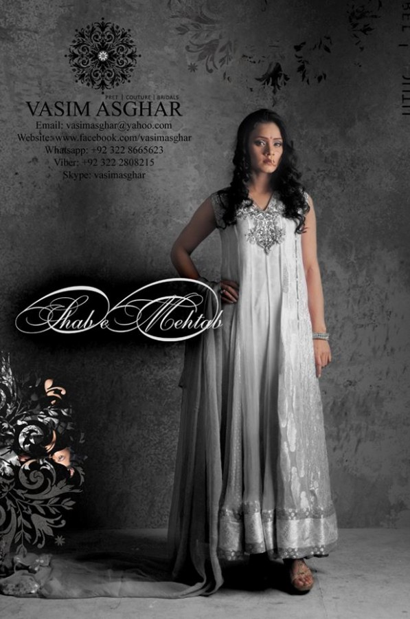 Beautiful-Girls-Women-Printed-Colorful-Eid-Ul-Fitr-Wear-Amazing-Dress-Outfits-by-Vasim-Asghar-6