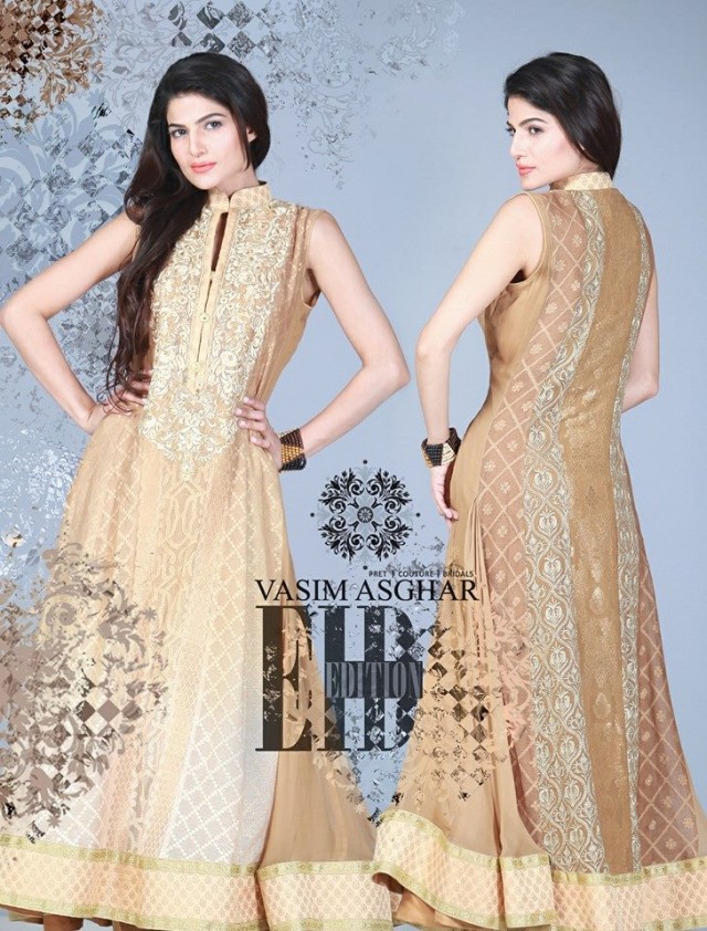 Beautiful-Girls-Women-Printed-Colorful-Eid-Ul-Fitr-Wear-Amazing-Dress-Outfits-by-Vasim-Asghar-8
