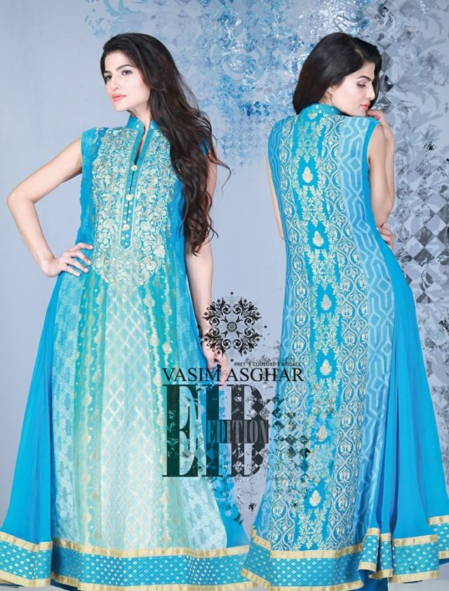Beautiful-Girls-Women-Printed-Colorful-Eid-Ul-Fitr-Wear-Amazing-Dress-Outfits-by-Vasim-Asghar-9