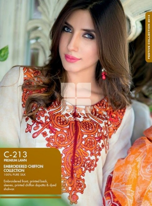 Beautiful-Girls-Women-Wear-New-Fashion-Outfits-Suits-Catalogue-by-Festive-Eid-Gul-Ahmed-10