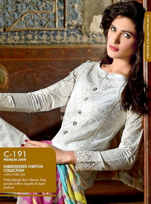 Beautiful-Girls-Women-Wear-New-Fashion-Outfits-Suits-Catalogue-by-Festive-Eid-Gul-Ahmed-12