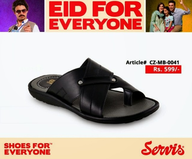Beautiful-Mens-Women-Kids-New-Fashion-Footwear-Eid-Collection-by-Servis-Shoes-1