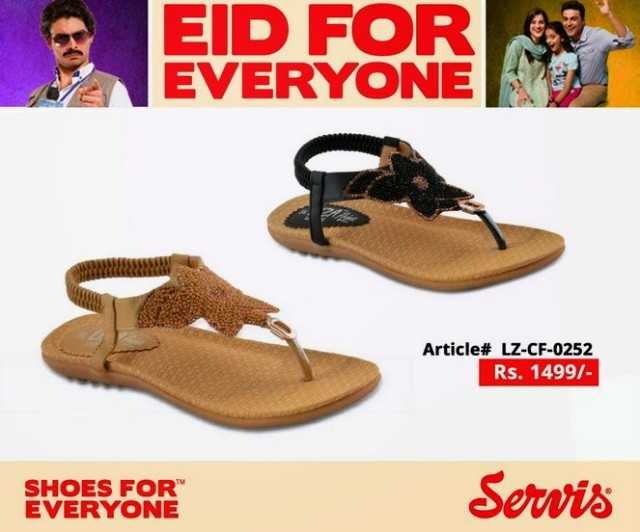 Beautiful-Mens-Women-Kids-New-Fashion-Footwear-Eid-Collection-by-Servis-Shoes-10
