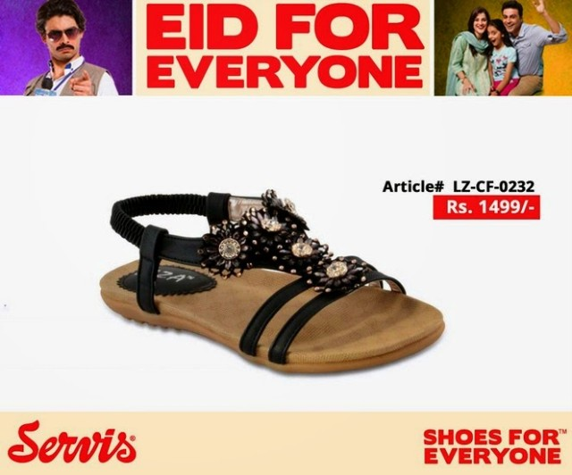 Beautiful-Mens-Women-Kids-New-Fashion-Footwear-Eid-Collection-by-Servis-Shoes-11