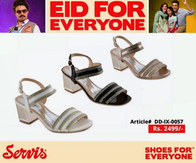 Beautiful-Mens-Women-Kids-New-Fashion-Footwear-Eid-Collection-by-Servis-Shoes-12