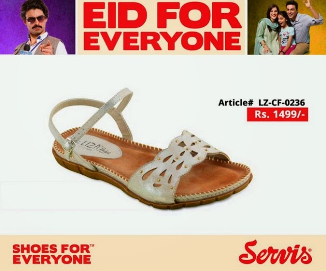 Beautiful-Mens-Women-Kids-New-Fashion-Footwear-Eid-Collection-by-Servis-Shoes-13