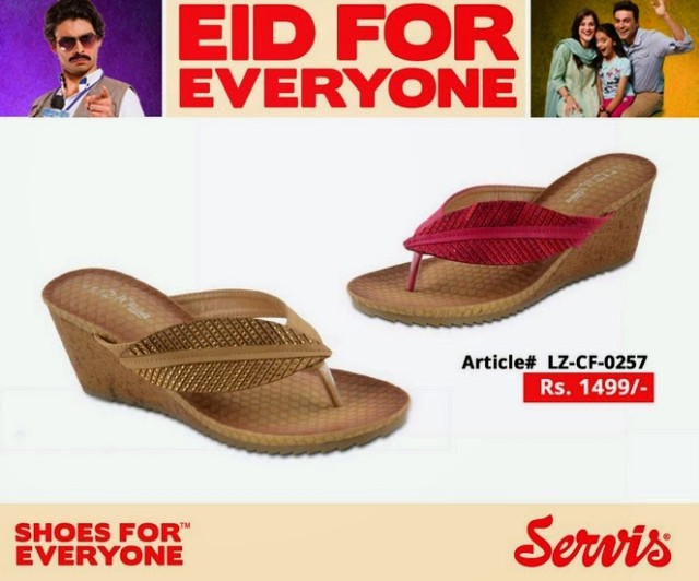 Beautiful-Mens-Women-Kids-New-Fashion-Footwear-Eid-Collection-by-Servis-Shoes-14