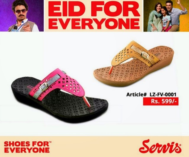 Beautiful-Mens-Women-Kids-New-Fashion-Footwear-Eid-Collection-by-Servis-Shoes-15