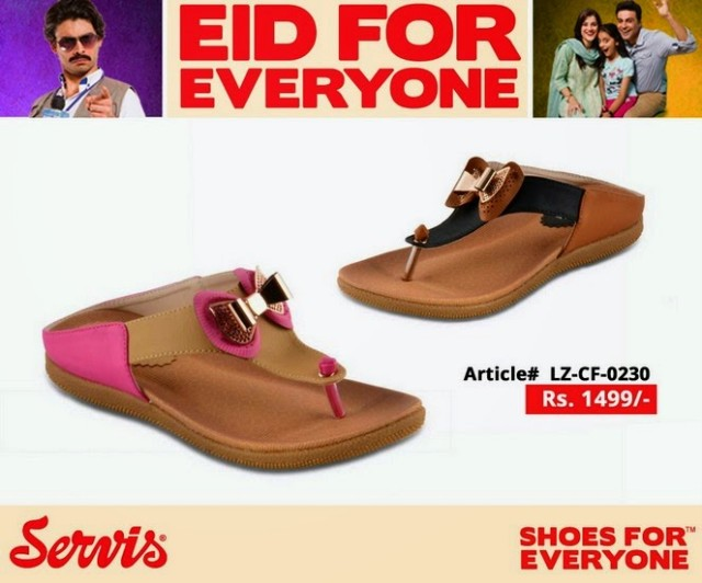 Beautiful-Mens-Women-Kids-New-Fashion-Footwear-Eid-Collection-by-Servis-Shoes-16