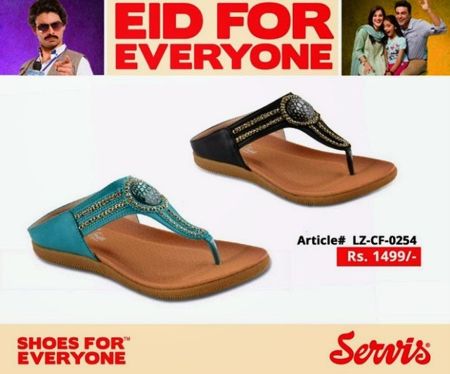Beautiful-Mens-Women-Kids-New-Fashion-Footwear-Eid-Collection-by-Servis-Shoes-17