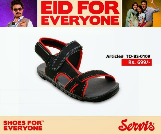 Beautiful-Mens-Women-Kids-New-Fashion-Footwear-Eid-Collection-by-Servis-Shoes-18