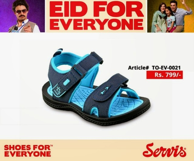 Beautiful-Mens-Women-Kids-New-Fashion-Footwear-Eid-Collection-by-Servis-Shoes-19