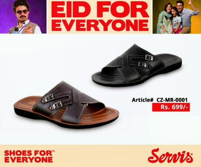Beautiful-Mens-Women-Kids-New-Fashion-Footwear-Eid-Collection-by-Servis-Shoes-2