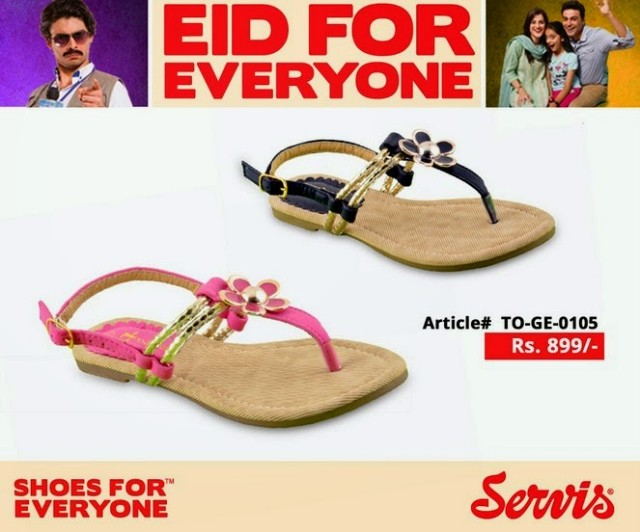 Beautiful-Mens-Women-Kids-New-Fashion-Footwear-Eid-Collection-by-Servis-Shoes-20