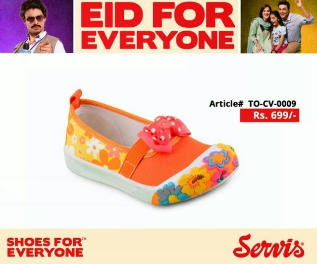 Beautiful-Mens-Women-Kids-New-Fashion-Footwear-Eid-Collection-by-Servis-Shoes-21