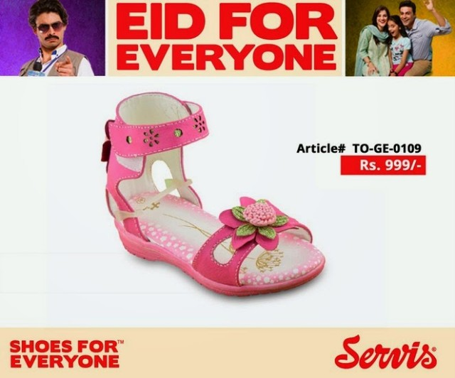Beautiful-Mens-Women-Kids-New-Fashion-Footwear-Eid-Collection-by-Servis-Shoes-22