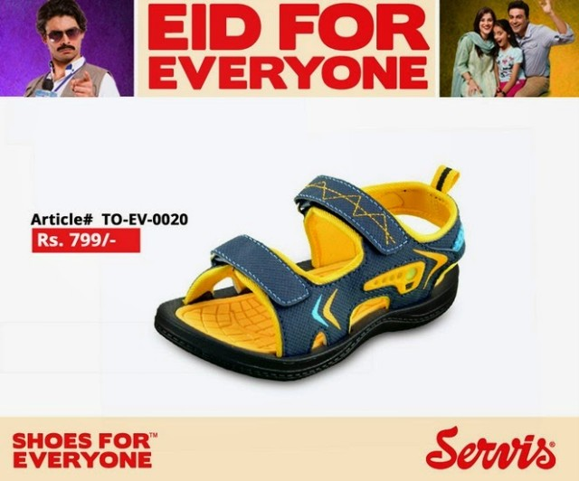 Beautiful-Mens-Women-Kids-New-Fashion-Footwear-Eid-Collection-by-Servis-Shoes-23
