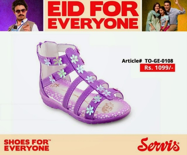 Beautiful-Mens-Women-Kids-New-Fashion-Footwear-Eid-Collection-by-Servis-Shoes-24