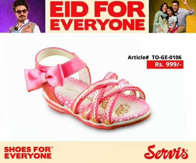 Beautiful-Mens-Women-Kids-New-Fashion-Footwear-Eid-Collection-by-Servis-Shoes-25