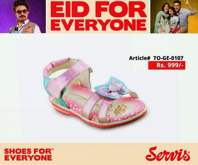 Beautiful-Mens-Women-Kids-New-Fashion-Footwear-Eid-Collection-by-Servis-Shoes-26