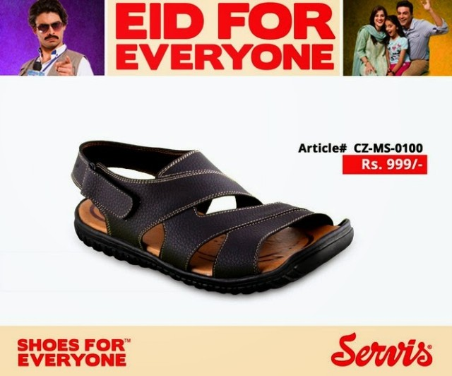 Beautiful-Mens-Women-Kids-New-Fashion-Footwear-Eid-Collection-by-Servis-Shoes-3