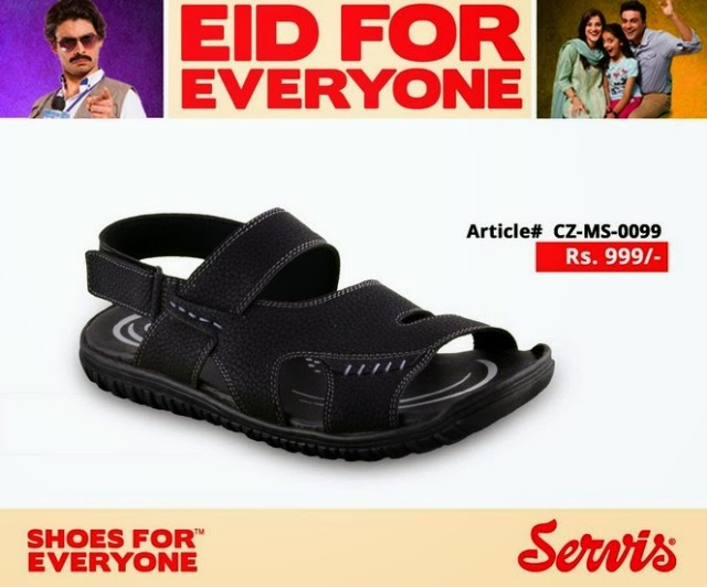 Beautiful-Mens-Women-Kids-New-Fashion-Footwear-Eid-Collection-by-Servis-Shoes-4