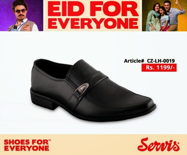 Beautiful-Mens-Women-Kids-New-Fashion-Footwear-Eid-Collection-by-Servis-Shoes-5