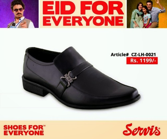 Beautiful-Mens-Women-Kids-New-Fashion-Footwear-Eid-Collection-by-Servis-Shoes-6