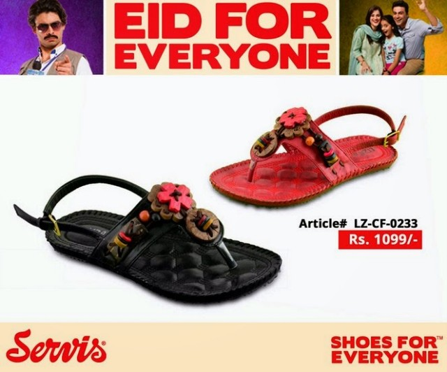 Beautiful-Mens-Women-Kids-New-Fashion-Footwear-Eid-Collection-by-Servis-Shoes-7