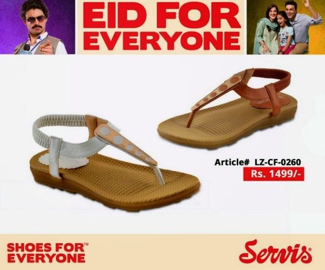 Beautiful-Mens-Women-Kids-New-Fashion-Footwear-Eid-Collection-by-Servis-Shoes-8