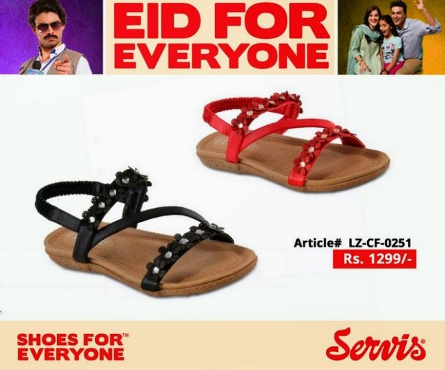 Beautiful-Mens-Women-Kids-New-Fashion-Footwear-Eid-Collection-by-Servis-Shoes-9