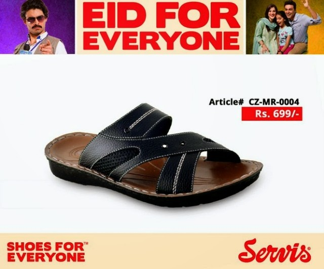 Beautiful-Mens-Women-Kids-New-Fashion-Footwear-Eid-Collection-by-Servis-Shoes-