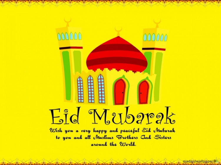 Happy-Eid-Mubarak-Greeting-Cards-Pictures-Image-Eid-Best-Wishes-Quotes-Sms-Messages-Card-Photos-4
