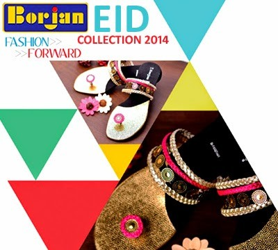 New-Latest-Fashion-Eid-ul-Fitr-Footwear-for-Womens-Girl-by-Borjan-Shoes-12
