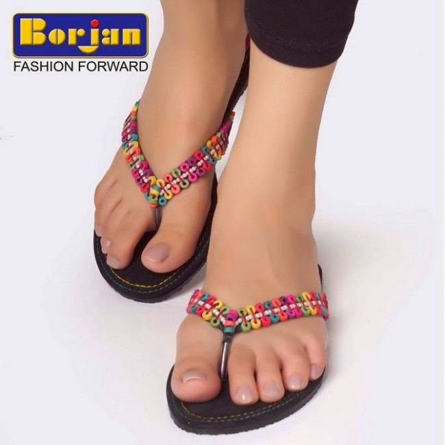 New-Latest-Fashion-Eid-ul-Fitr-Footwear-for-Womens-3