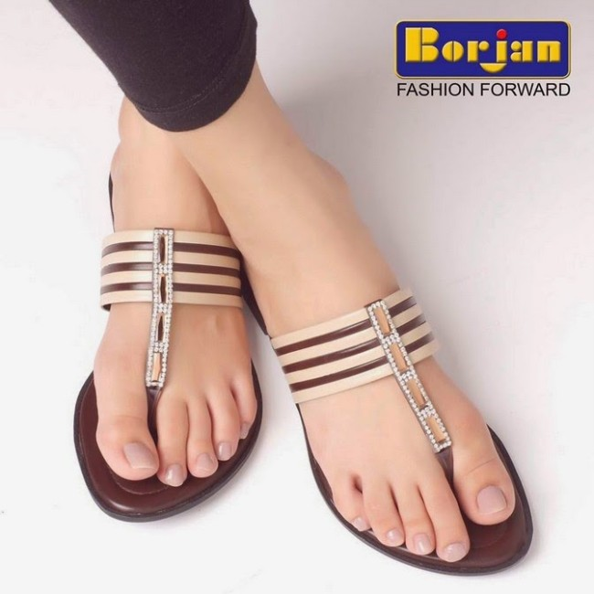 New-Latest-Fashion-Eid-ul-Fitr-Footwear-for-Womens-Girl-by-Borjan-Shoes-4