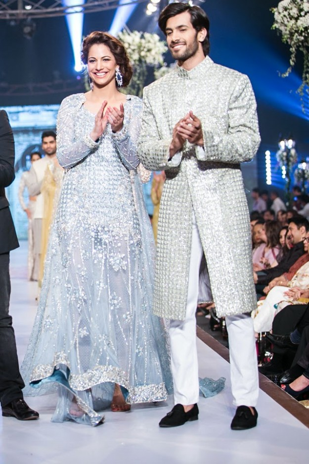 Wedding-Bridal-New-Fashion-Dress-Collection-at-PBCW-by-Designer-Faraz-Manan-10