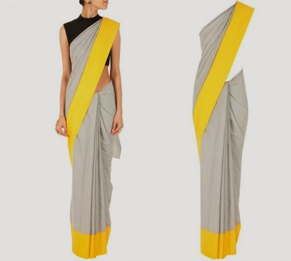 Womens-Girls-Wear-Beautiful-Style-New-Fashion-Party-Dress-by-Designer-Payal-Singhal-6