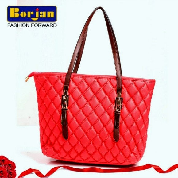 Womens-Ladies-Beautiful-Latest-Fashionable-Purse-Bags-by-Borjan-4