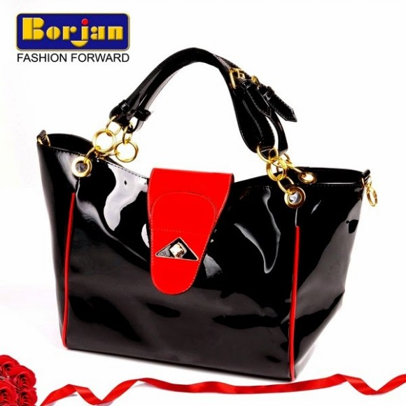 Womens-Ladies-Beautiful-Latest-Fashionable-Purse-Bags-by-Borjan-7