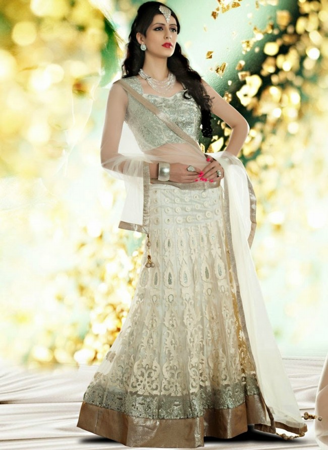 Indian-Royal-Wedding-Bridal-Wear-Long-Anarkali-Fancy-Frock-Dress-New-Fashion-Outfits-2