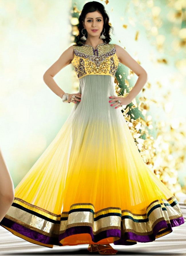 Indian-Royal-Wedding-Bridal-Wear-Long-Anarkali-Fancy-Frock-Dress-New-Fashion-Outfits-5