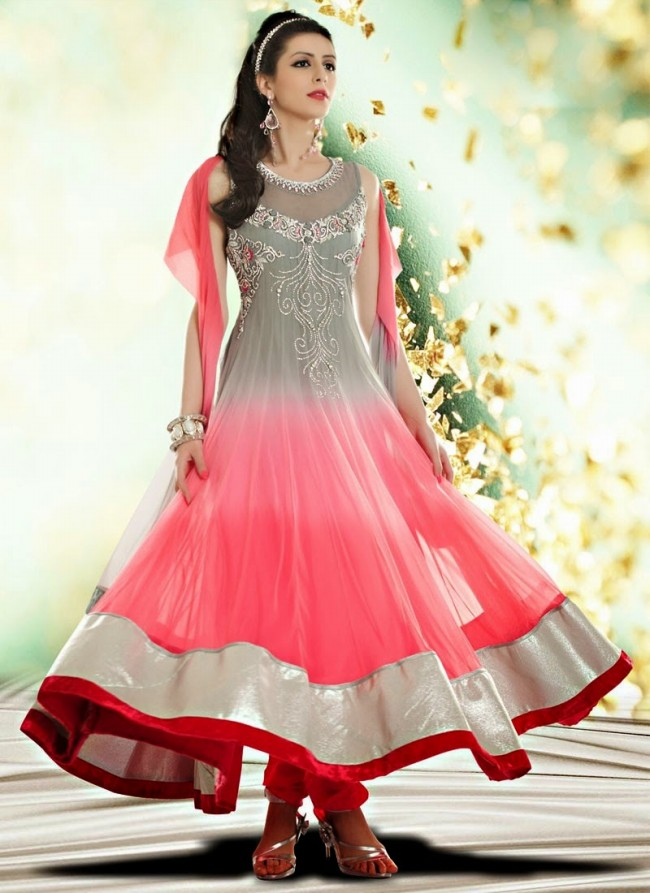 Indian-Royal-Wedding-Bridal-Wear-Long-Anarkali-Fancy-Frock-Dress-New-Fashion-Outfits-6