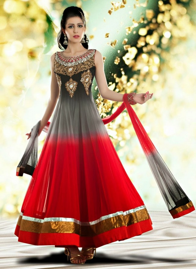 Indian-Royal-Wedding-Bridal-Wear-Long-Anarkali-Fancy-Frock-Dress-New-Fashion-Outfits-7