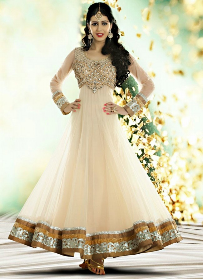 Indian-Royal-Wedding-Bridal-Wear-Long-Anarkali-Fancy-Frock-Dress-New-Fashion-Outfits-9