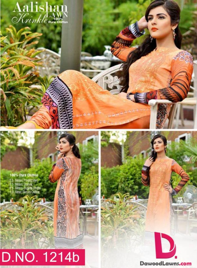 Womens-Girl-New-Fashion-Dress-by-Dawood-Textiles-Summer-Aalishan-Chiffon-Lawn-Suits-1