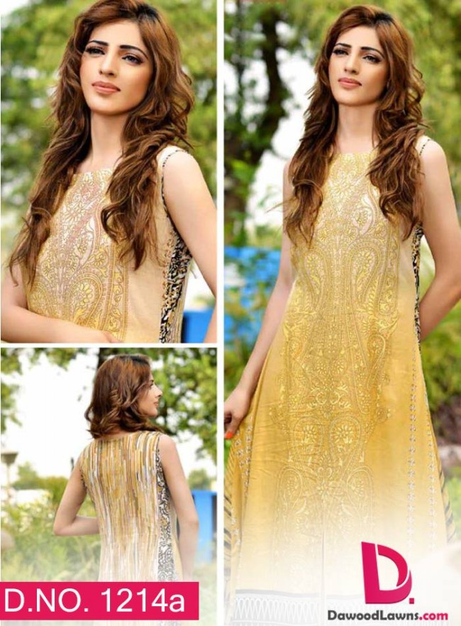 Womens-Girl-New-Fashion-Dress-by-Dawood-Textiles-Summer-Aalishan-Chiffon-Lawn-Suits-11