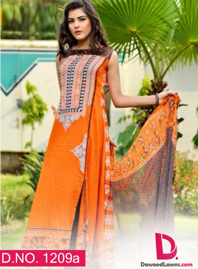Womens-Girl-New-Fashion-Dress-by-Dawood-Textiles-Summer-Aalishan-Chiffon-Lawn-Suits-12